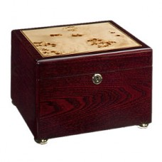 Symphony Chest Cremation Urn