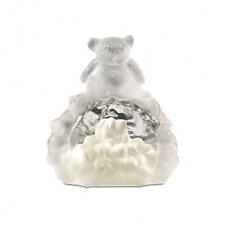 Tender Moments Teddy Bear Keepsake Infant Urn