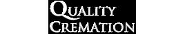 Quality Cremation