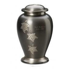 Avondale Slate Urn