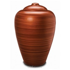 Barcelona Biodegradable Urn