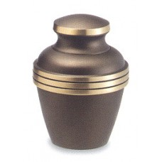 Chestnut Bronze Keepsake