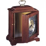 Clock Cremation Urns