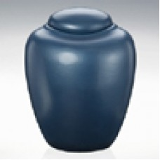 Eco-Ocean Biodegradable Gelatin Urn