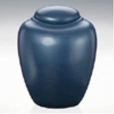 Eco-Ocean Biodegradable Gelatin Urn