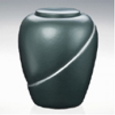 Eco-Forest Biodegradable Gelatin Urn