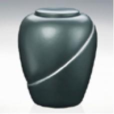 Eco-Forest Biodegradable Gelatin Urn