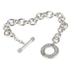 Forever Remembered Bracelet  7-8