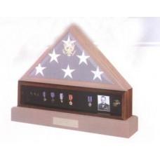 Medal Display Case